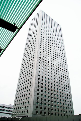 Hong Kong-2626
