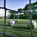 Calcio a 5
