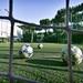 Campo da Calcio a 5