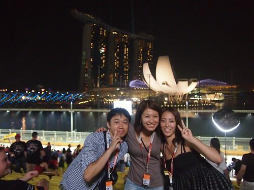 Singapore-594