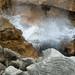 Punakaiki - Pancake Rocks, New Zealand
