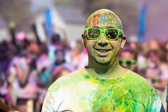 Color Me Rad 5K Run Albany - Altamont, NY - 2012, Sep - 14.jpg by sebastien.barre