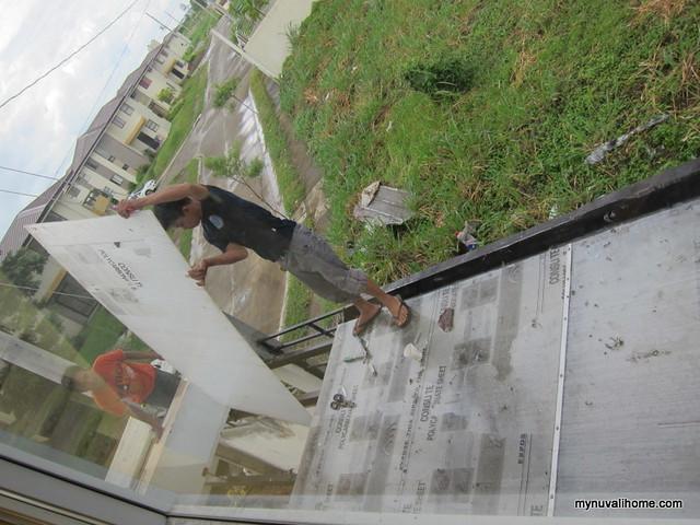 My Nuvali Home Construction Jul-Sept2012 (15)