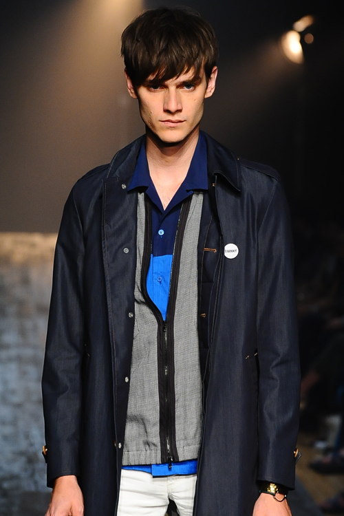 SS13 Tokyo Factotum119_Douglas Neitzke(Fashion Press)