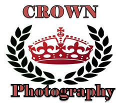 crown photography2