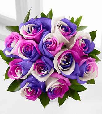 fiesta roses BD15_330x370