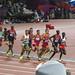 LondonOlympics2012-34