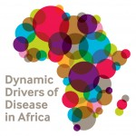 Dynamic Drivers of Disease in Africa Consortium logo