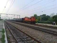 WDM3A 16611R [LDH] NR