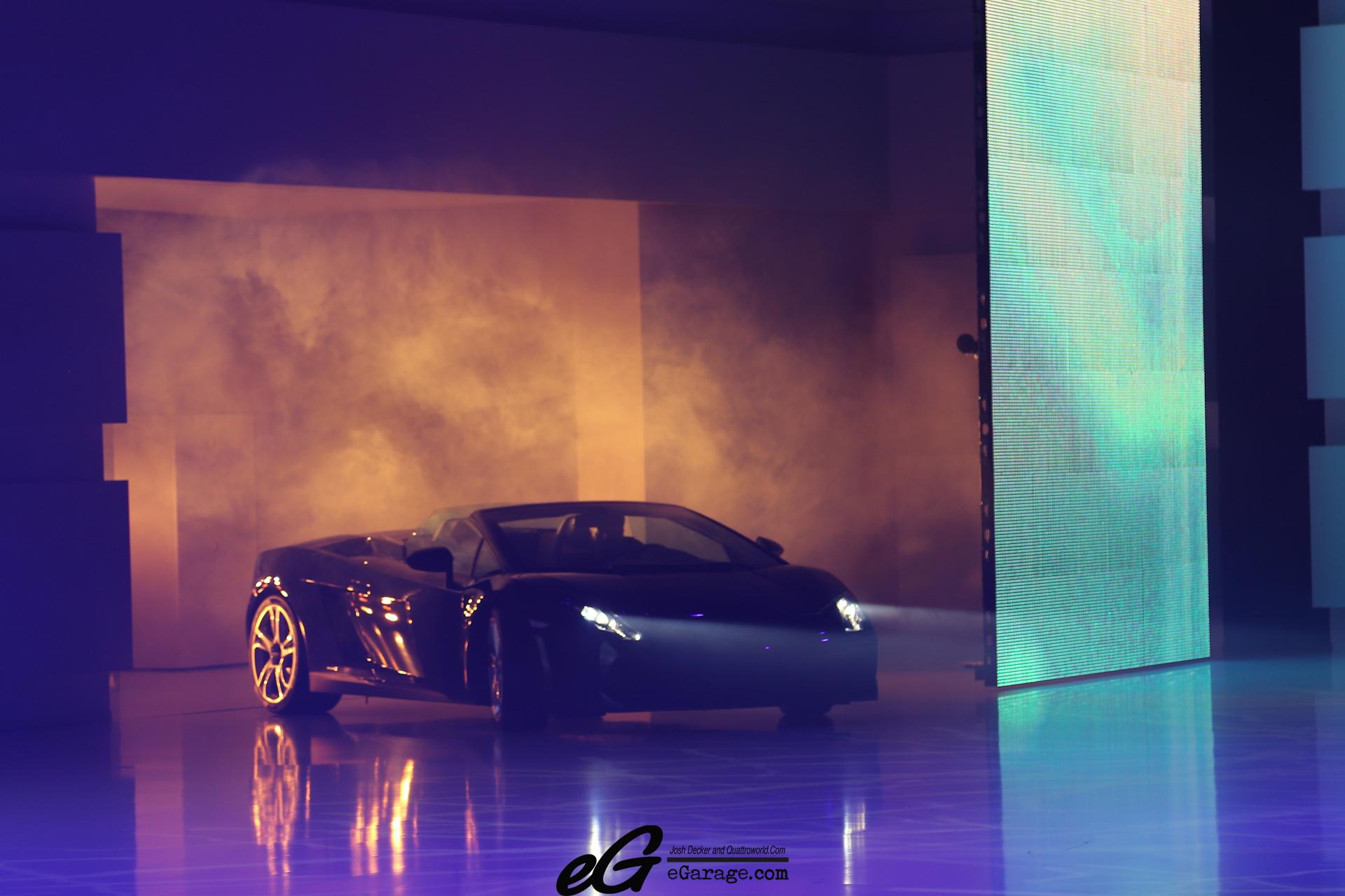 8030389319 492f2b44a1 o 2012 Paris Motor Show