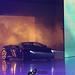 8030389319 da94bebdbc s 2012 Paris Motor Show