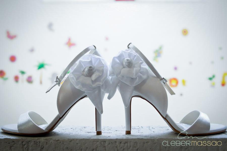 Casamento Thais e Rafael em Suzano-2