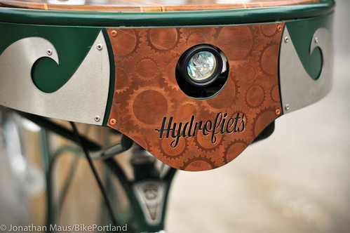 The Hydrofiets-6