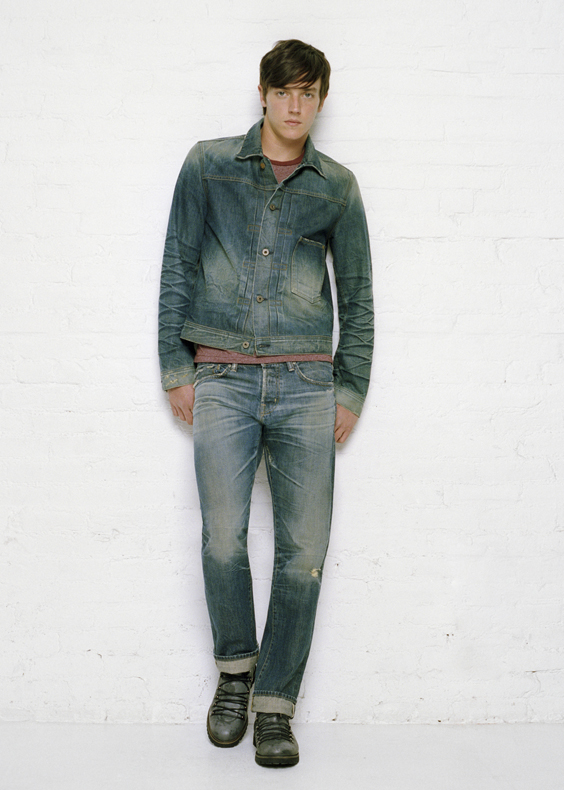 Ryan Curry0098_AG Jeans Fall 2012 Lookbook
