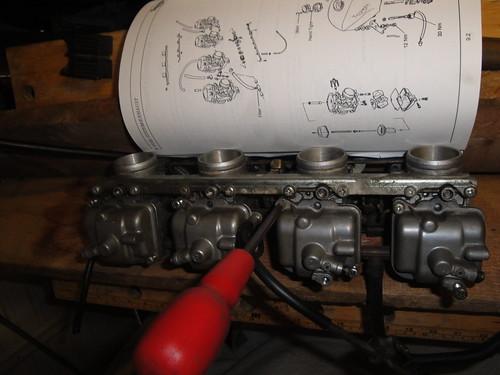 DSC01265