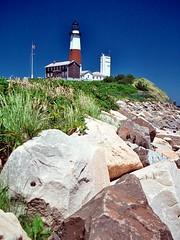 Montauk Point 2009