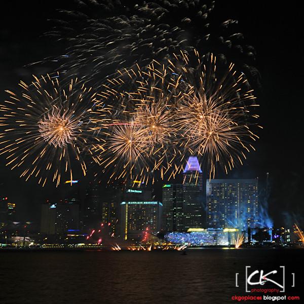 Singapore_0059