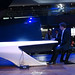 8034739542 821b1dc72f s eGarage Paris Motor Show 28