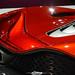 8034743125 bd7c4a207e s eGarage Paris Motor Show McLaren P1 Profile