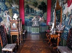 European Room