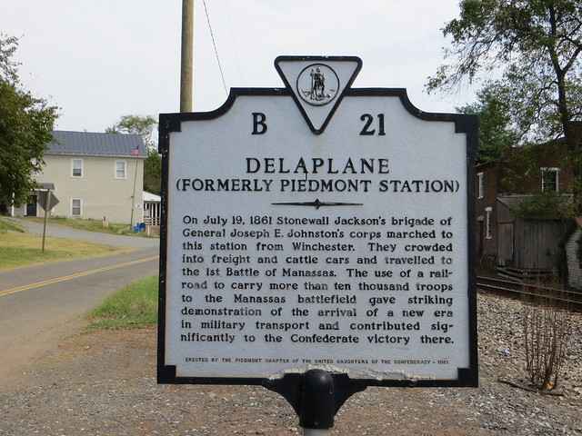 delaplane dating Find and contact local meeting venues in delaplane, va with pricing and availability for your meeting event great for meeting planning.