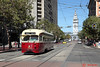PCC 1074 Market and Main by terry.eyres