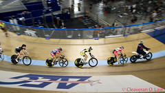2012_USA_Elite_Track_Nats_7756_2012-09-28
