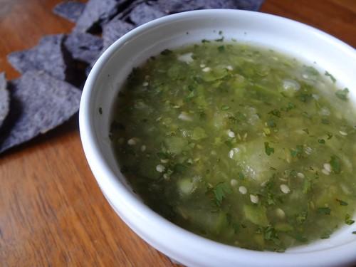 2012.09_tomatillo salsa