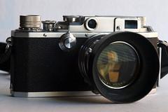 Canon IIS2