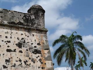 Imagen de Campeche (México)