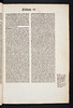 Manuscript annotations in Valascus de Tarenta: Practica, quae alias Philonium dicitur