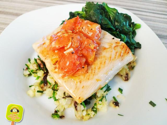 Hello Fresh: Recipes & Ingredients delivered to your door ...