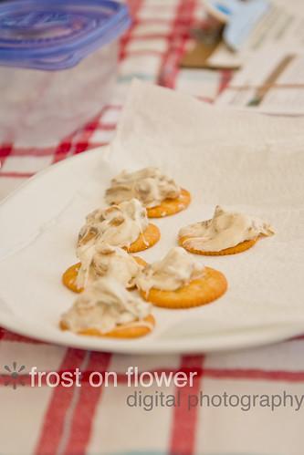 20120929-harvestfest-21.jpg