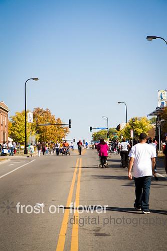 20120929-harvestfest-53.jpg