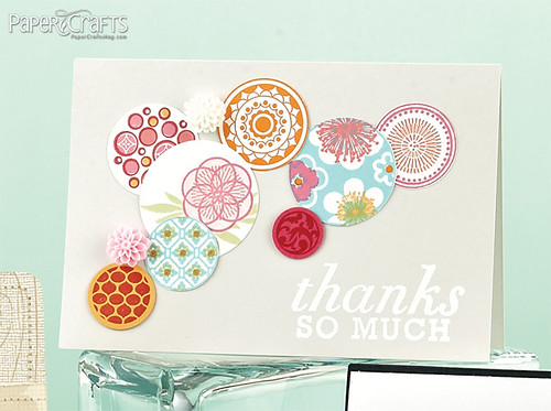 8044669574 20b62073e6 World Card Making Day: Thank You