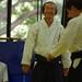Aikido Spring Camp 2012