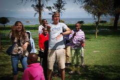2012 Kenya Outing (12 of 79)