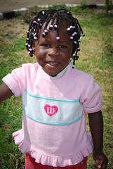 2012 Kenya (205 of 170)