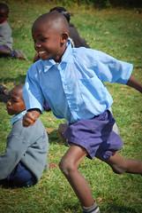 2012 Kenya (157 of 170)