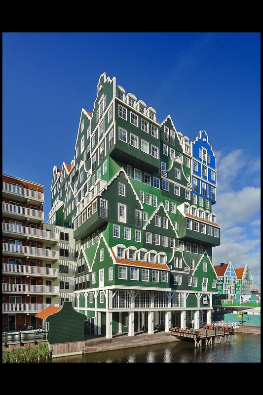 zaanstad hotel inntel 03 2010 wam_molenaar_v winden (provinciale wg)