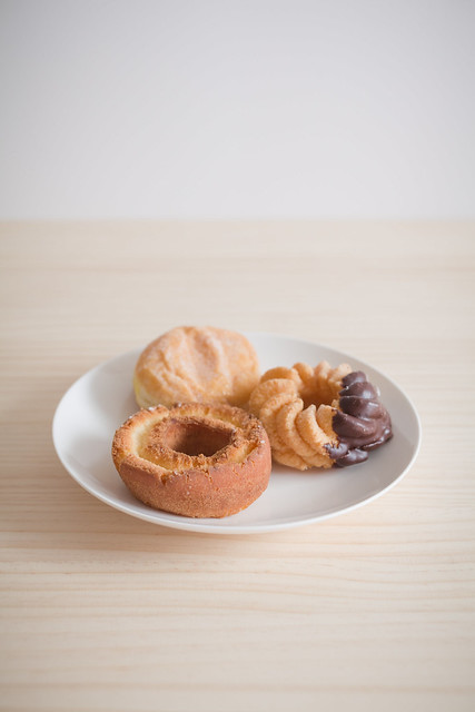 20121003_01_Donuts