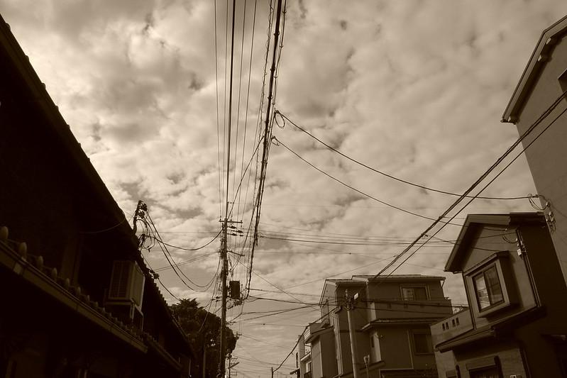 2012/10/04の空