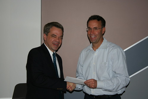 NOCC_HBOC Week Check Presentation