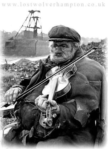 Harold-Thomson