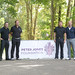 Wed, 12/09/2012 - 10:06 - Peter Jones Foundation hosts the Enterprise challenge at Goodwood Estate for its annual golfing charity day