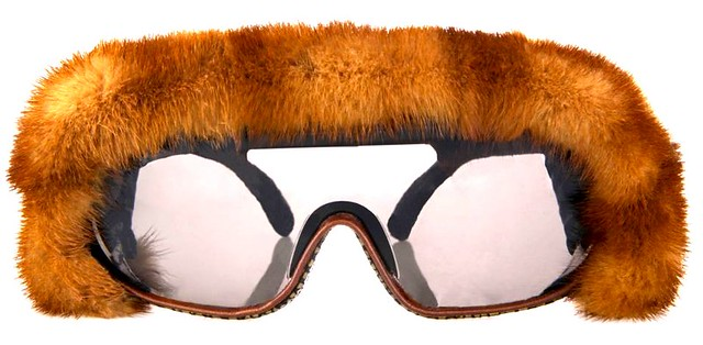 occhiali-pelliccia-natasha-morgan-02