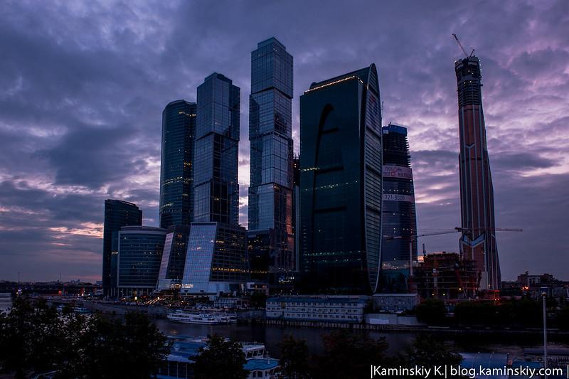 Moskow-2012-08-19-8680