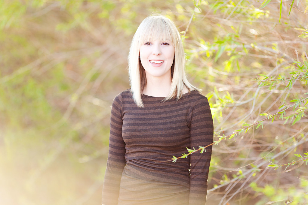 BeckySenior2012-23