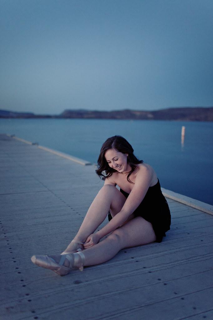 LaurenK2012-82