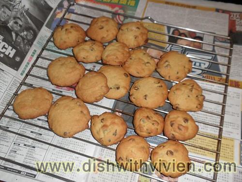 ChocChip3-CookieCrum4
